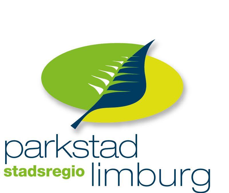 PARKSTAD LIMBURG_Logo_FC_P